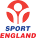 Sport England Achievement