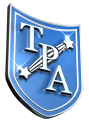 the premier academy logo